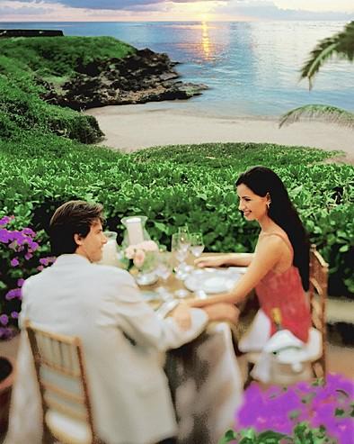 FSH 366 394x493 - Wailea Alanui , Hawaii , U.S.A