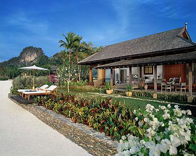 فندق الو ليد بن طلال LAN_002_320x400_web-large
