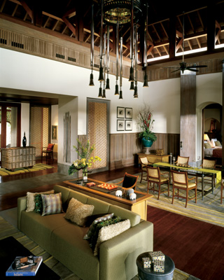 فندق الو ليد بن طلال LAN_045_320x400_web-large