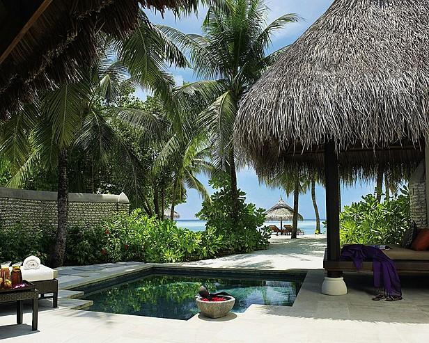 مرحبا مالديفيا