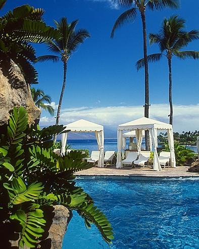 MAU 159 394x493 - Wailea Alanui , Hawaii , U.S.A