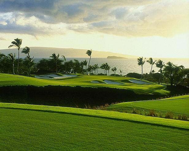 MAU 173 616x493 - Wailea Alanui , Hawaii , U.S.A