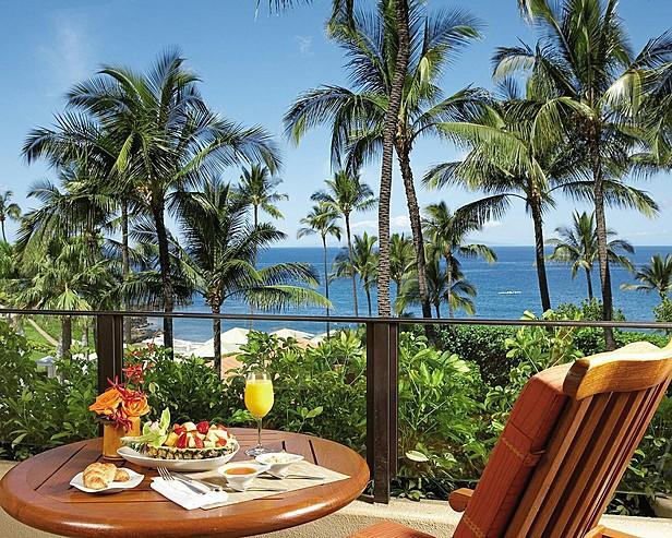 MAU 566 616x493 - Wailea Alanui , Hawaii , U.S.A