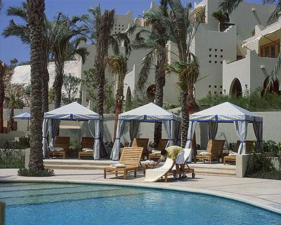 فندق فور سيزونز-- شرم الشيخ SHA_019_320x400_web-large
