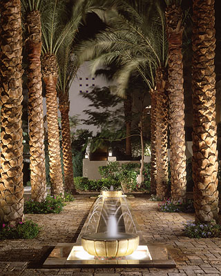 فندق فور سيزونز-- شرم الشيخ SHA_024_320x400_web-large