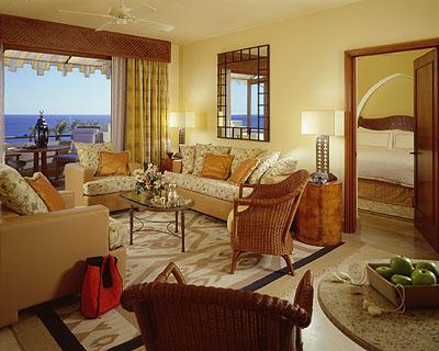 فندق فور سيزونز-- شرم الشيخ SHA_029_320x400_web-large