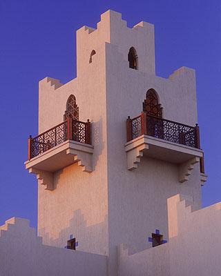 فندق فور سيزونز-- شرم الشيخ SHA_045_320x400_web-large
