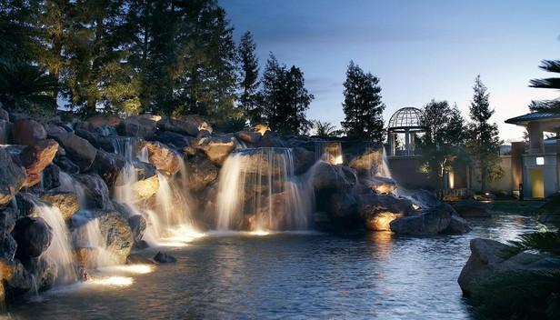 Four Seasons - Hotel - 2 Dole Dr, Westlake Village, CA, United States
